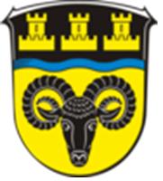 Alten Buseck